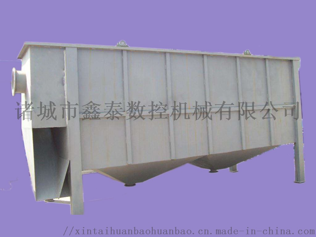 诸城鑫泰-气浮设备,涡凹气浮机生产厂家847326852