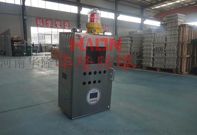 防爆變頻控制櫃,防爆變頻器控制箱,防爆變頻器廠家751300632