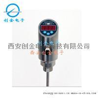 控制器-温度