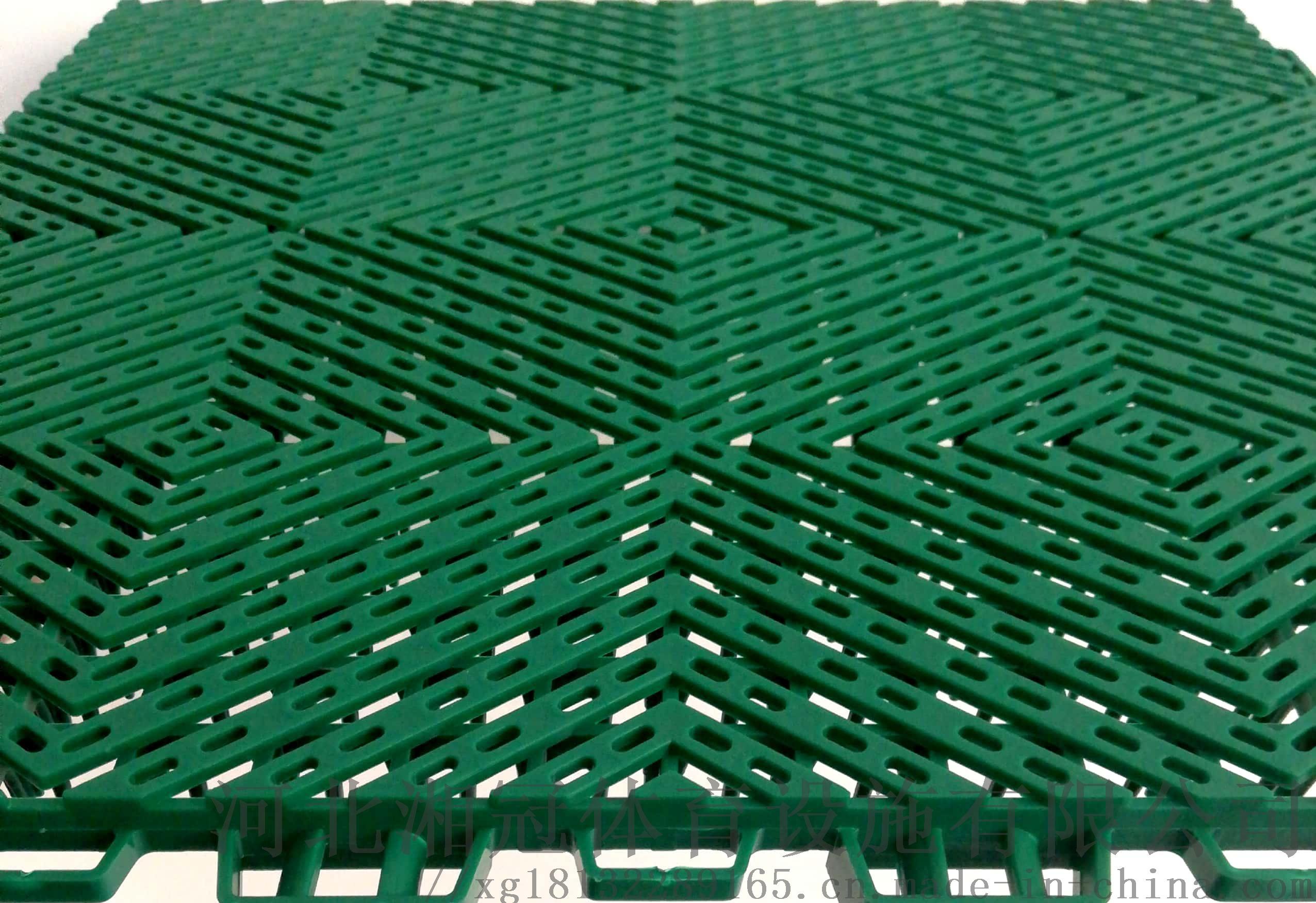 懸浮拼裝地板實力廠家  拼裝地板實力廠家786960215