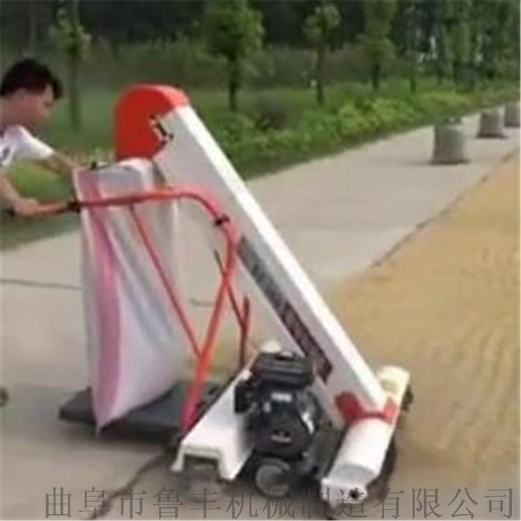 江西吸粮机 收粮装袋机89917412