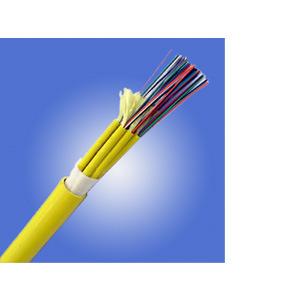 多用型分支光纜