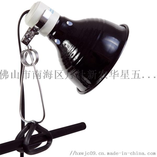 8.5夾子燈.jpg