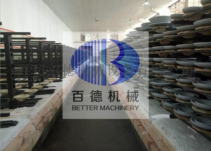 山东潍坊百德真空反应烧结碳化硅横梁方梁辊棒异形件生产厂家745837932