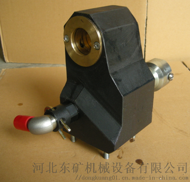 调斜油缸/履带钻机ZYWL3000中煤科工研究院861217592