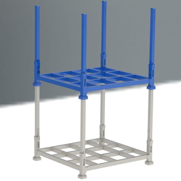 折叠金属网箱-111-133.jpg