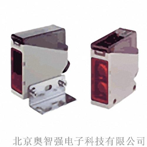 DA-S100R-5X.jpg