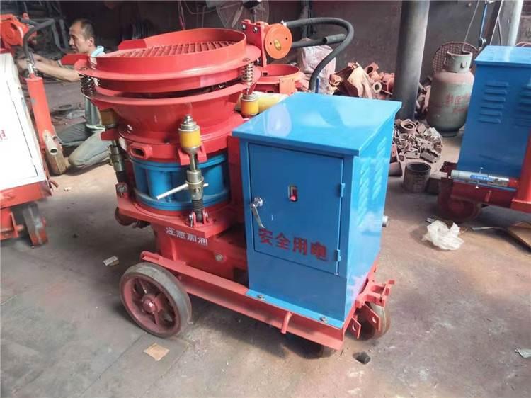广西玉林建筑喷浆机配件/建筑喷浆机多少钱