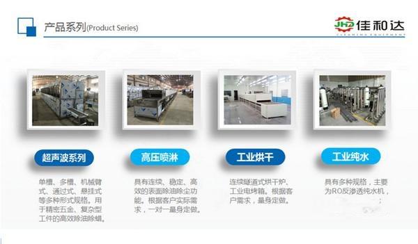 廠家低價熱銷碎布烘乾爐 網帶式隧道烘乾爐 專業生產48773125