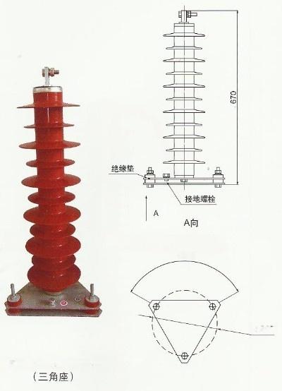 hy5wz 51-134.jpg