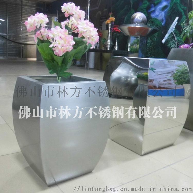 不锈钢花盆 019.jpg
