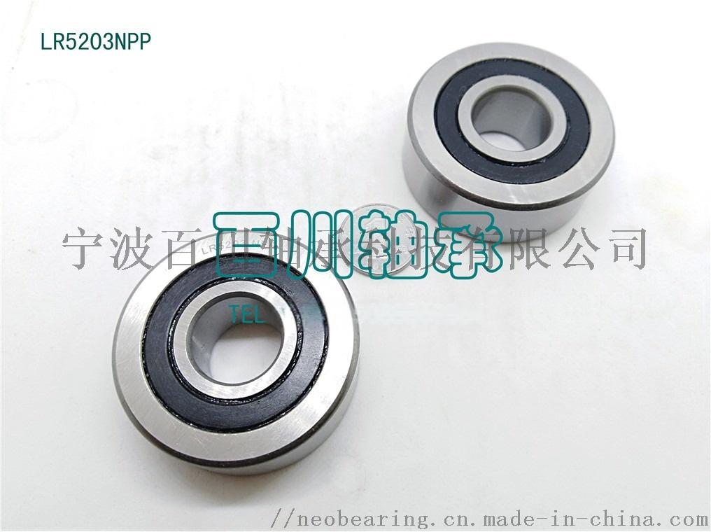 LR5203NPP 6.jpg