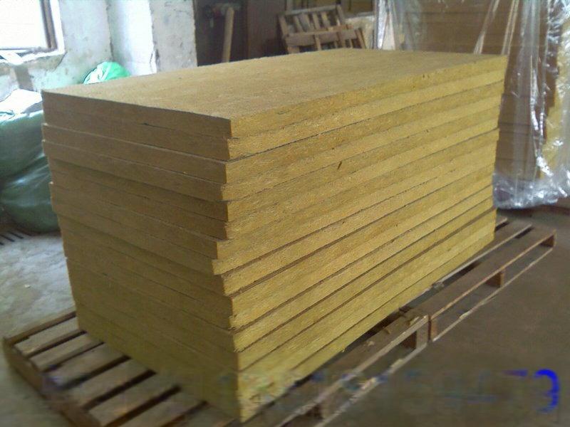A级防火岩棉板 建筑用防火岩棉板780701132