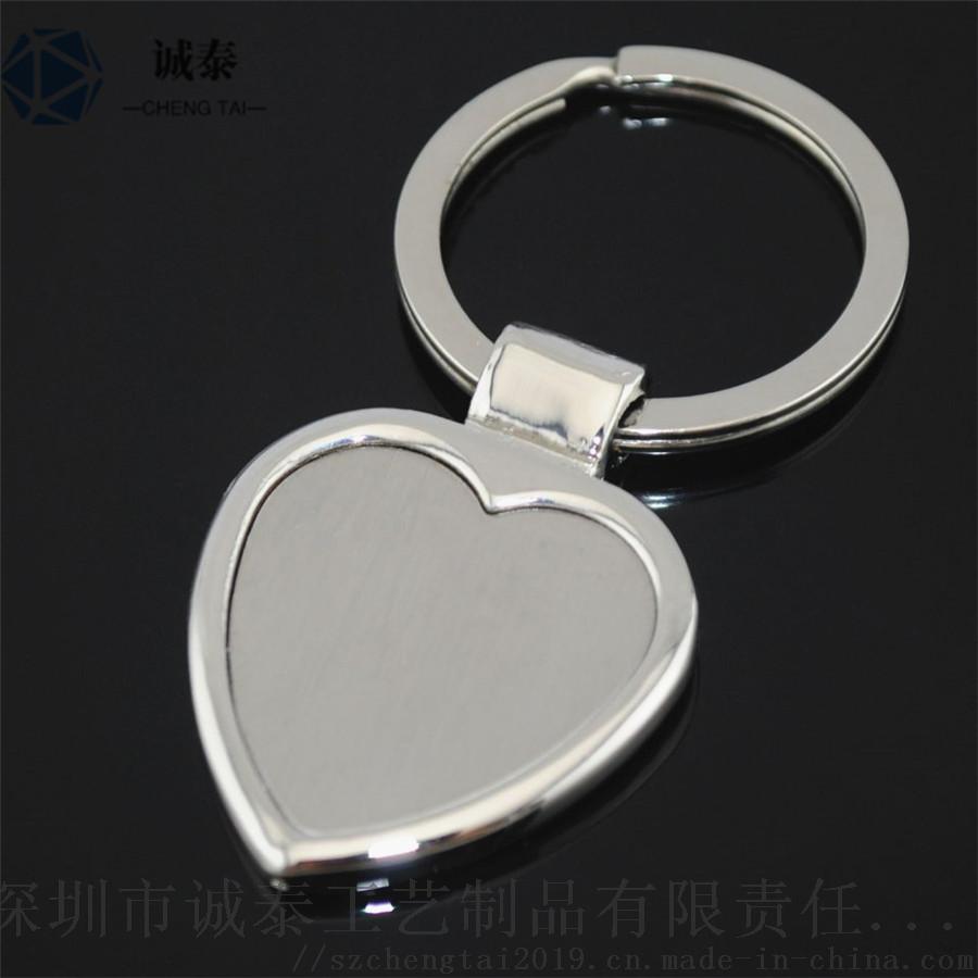 濟南鑰匙掛件,長春鑰匙扣訂做,訂做鑰匙掛件128841665