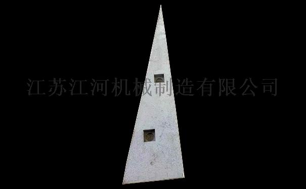 微信圖片_20181225151312.png