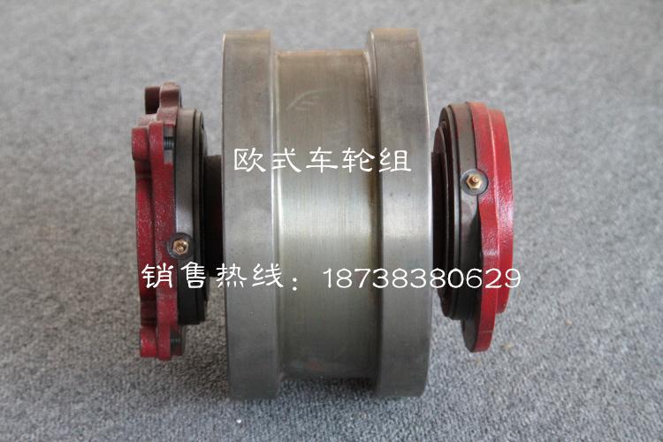 车轮组欧式 (44)