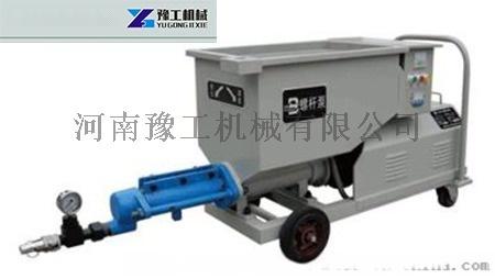 螺杆灌浆泵 (11).jpg