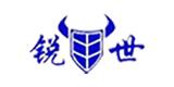 北京牛盾锐世科技有限公司
