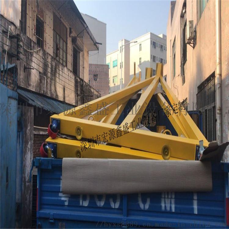 深圳出售龙门架,可移动龙门架815809785