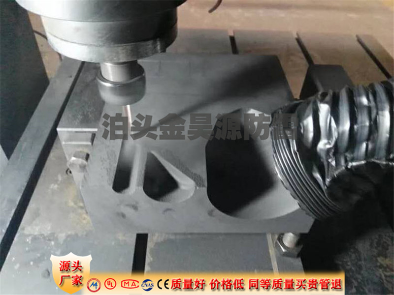 放热焊接 (45).jpg