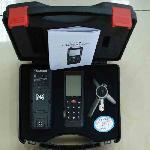 YHJ-100J礦用本安型鐳射測距儀.jpg