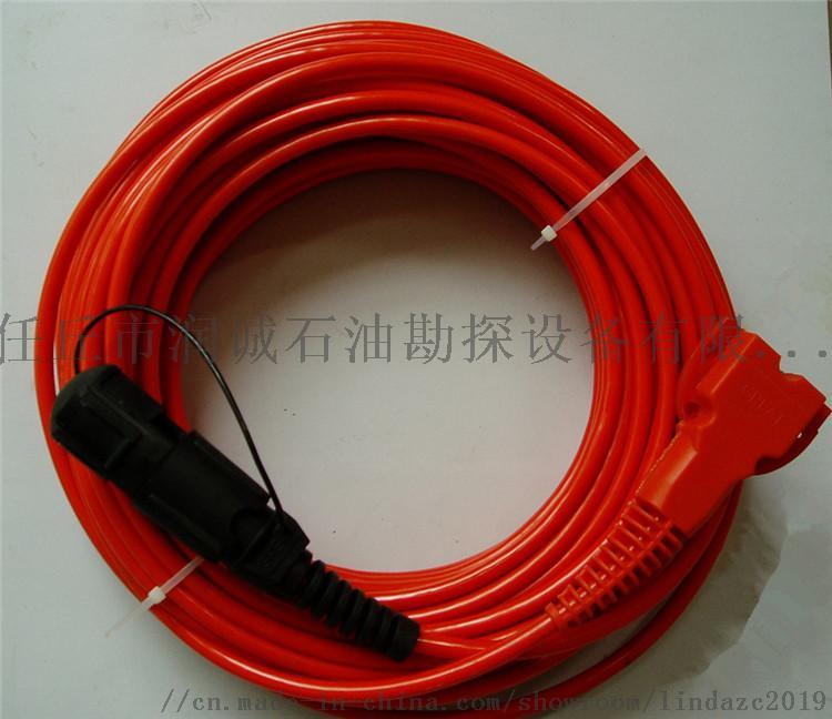 408陆用边端电缆.JPG