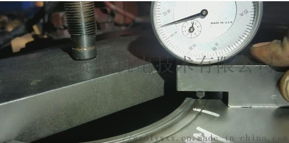 測氣缸套突出高度2.png