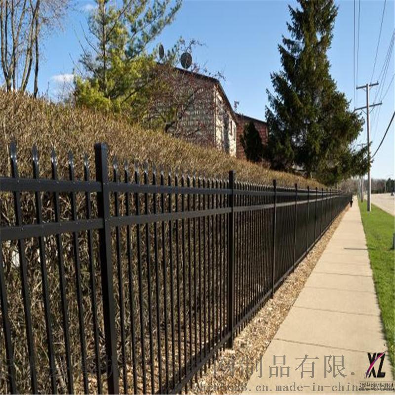 锌钢围墙护栏83.jpg
