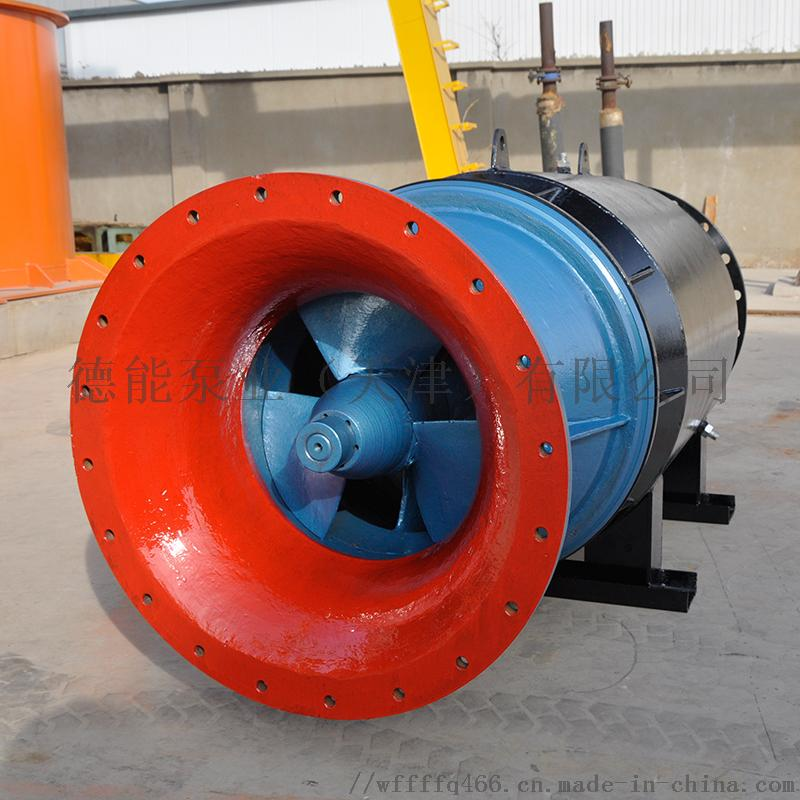 500QZB雪橇式轴流泵3.jpg