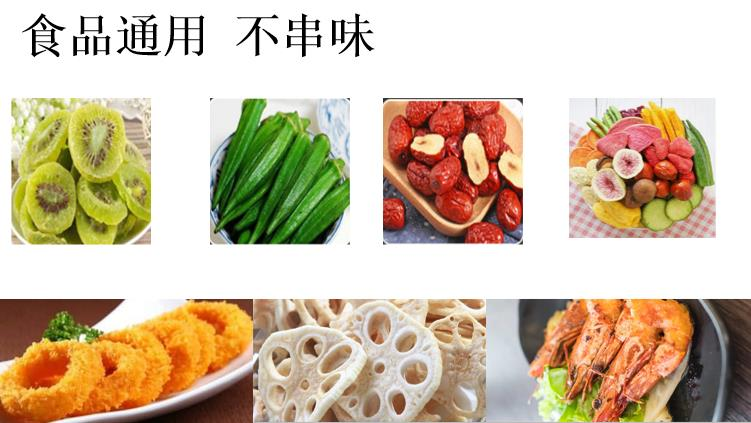 小酥肉生产加工流水线 油炸肉肉脂渣全套生产线130473672