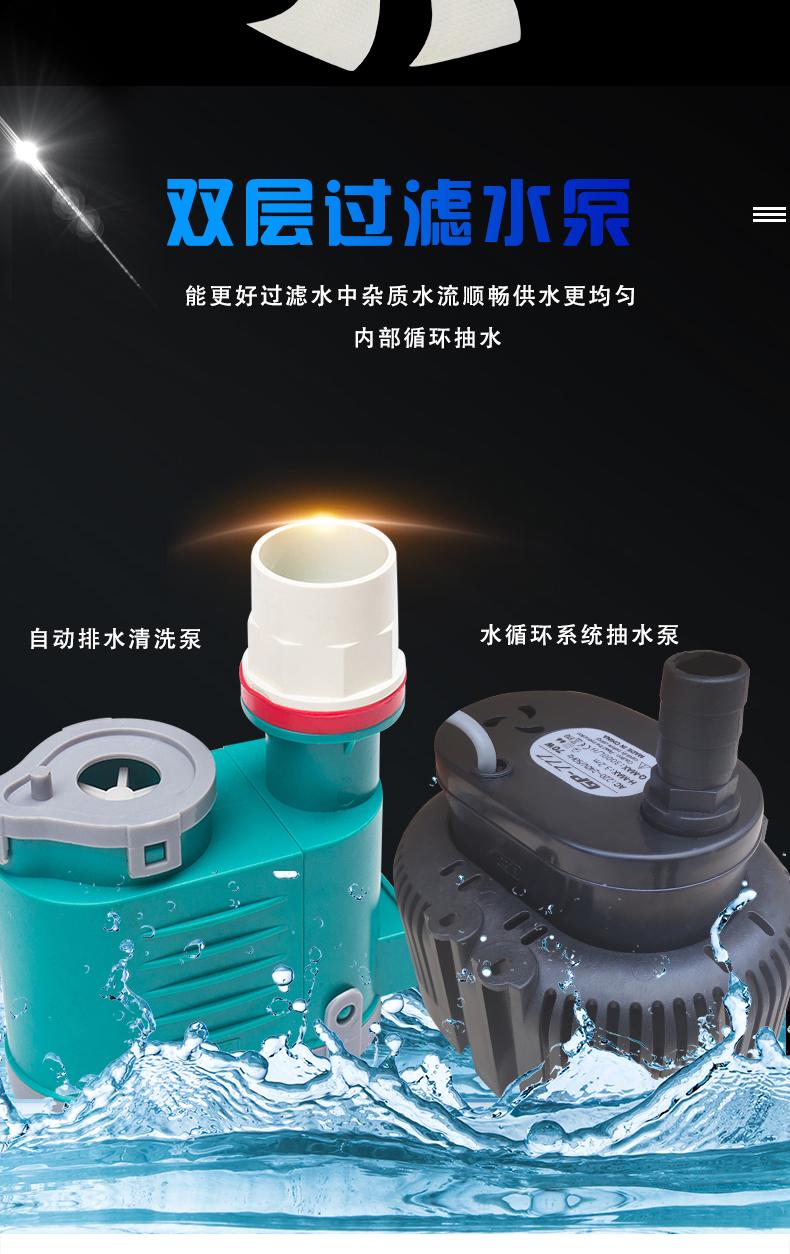固定式冷氣機---藍18-23_08.jpg
