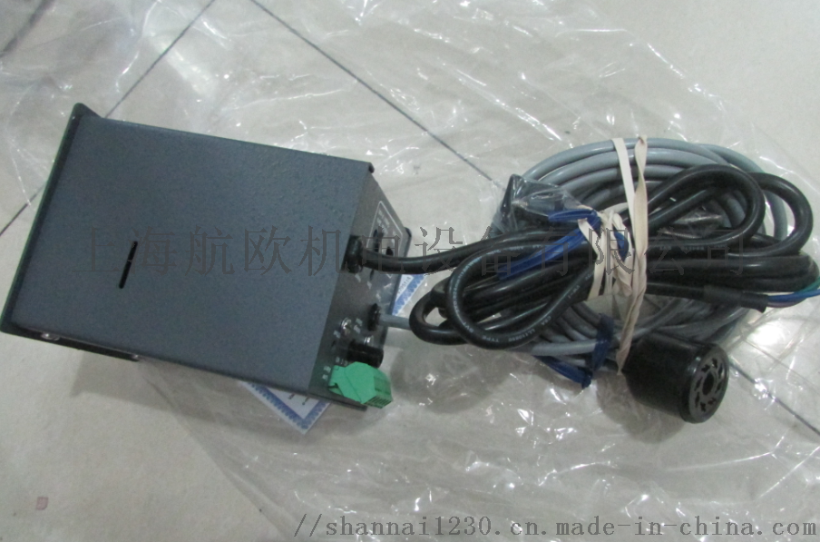 MAE控制器MAE模块134013342