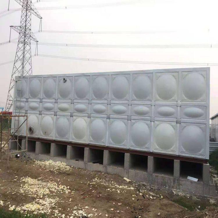 水箱26.jpg