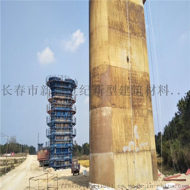 北京通用灌浆料生产厂家111616135