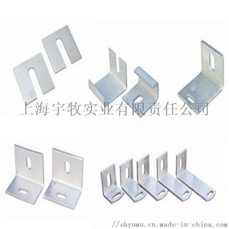 預埋件製作、上海建築幕牆預埋件76368252