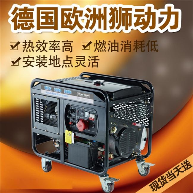300A柴油發電電焊機 (5).jpg