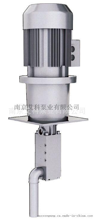 高压机床冷却泵KTS50-120工厂现货779847895