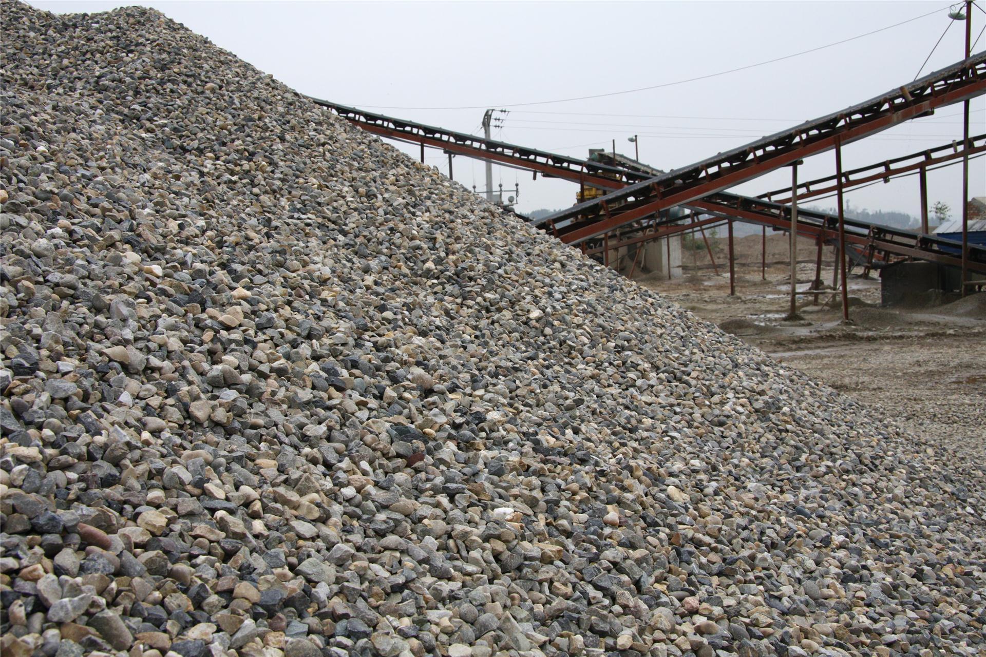 房屋建築物破碎處理設備 移動碎石機廠家 可分期付款嗑石機設備94735462
