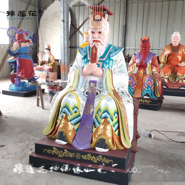 750四海龙王6 (2).jpg
