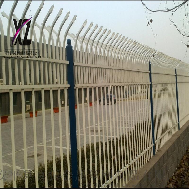 锌钢护栏34.png