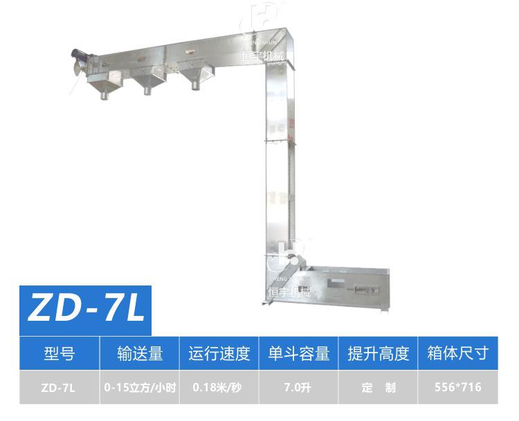Z型提升机 (12).jpg
