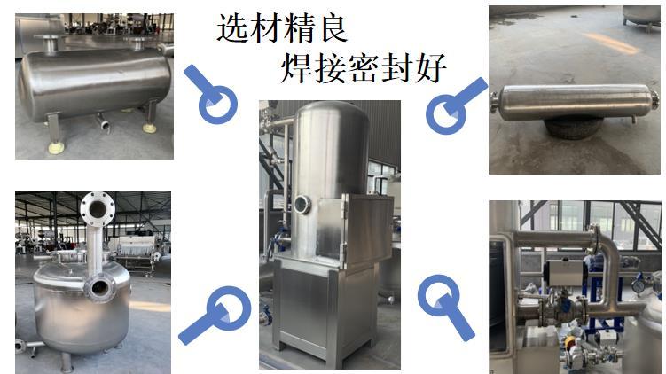 小酥肉生产加工流水线 油炸肉肉脂渣全套生产线130473602