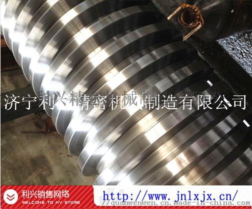 定制大型丝杆厂家 双螺距丝杆批量生产96862772