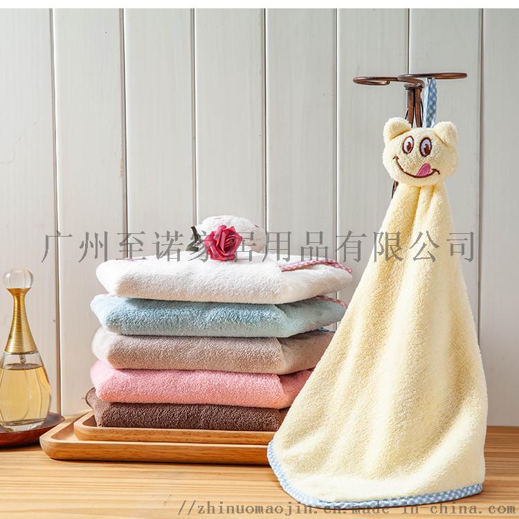 212105卡通手巾_09.jpg
