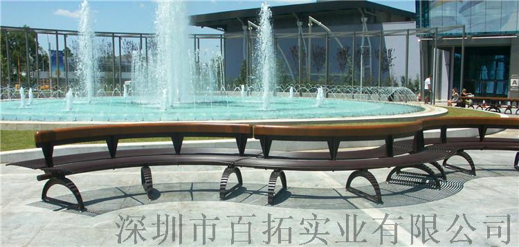铁艺公园椅31.jpg