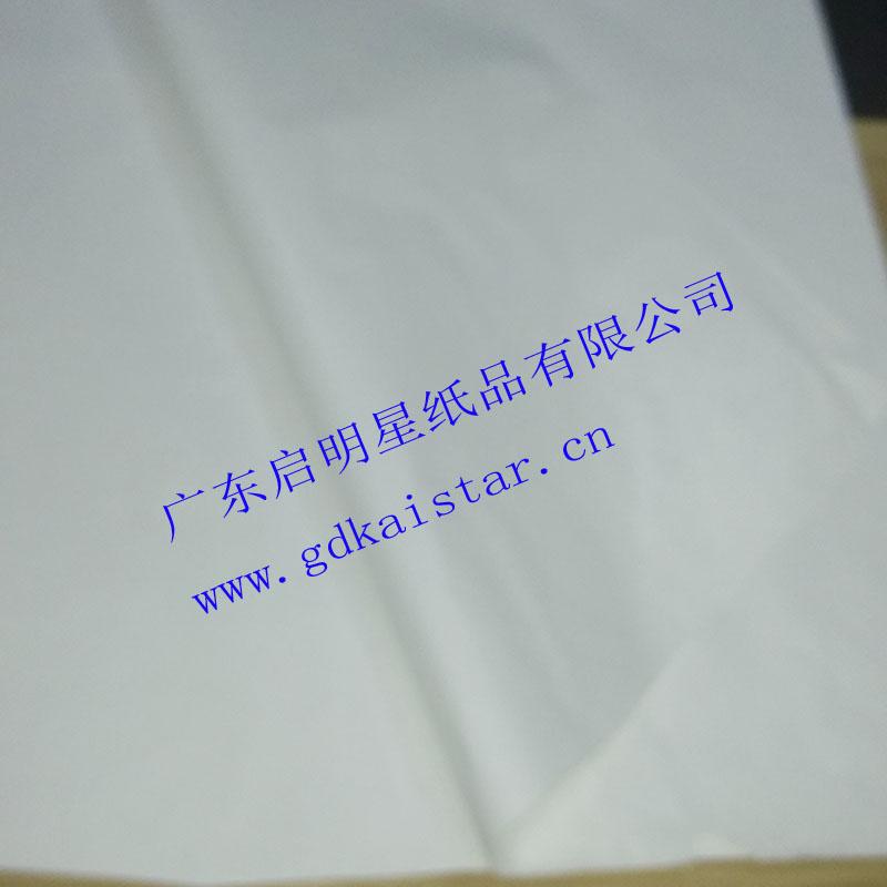 印刷牛皮纸.jpg
