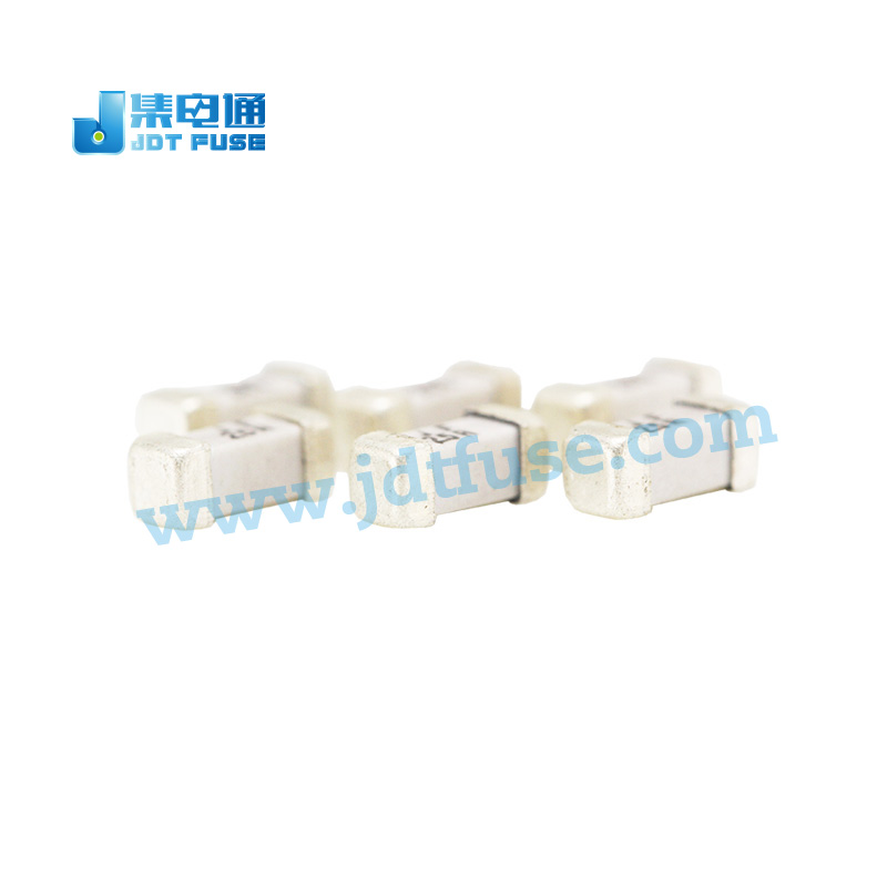 集电通贴片保险丝JFC2410-1250FS快速熔断保险丝94429365