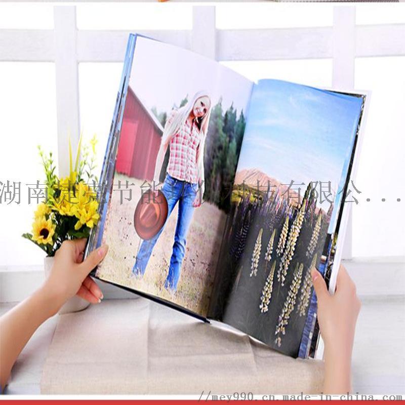 印刷精度高可印照片書紀念冊的彩色數碼印刷設備802573325