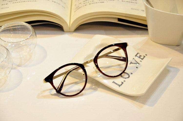 赛成YLY-H近视眼镜玻璃镜片偏光应力测试仪.jpg