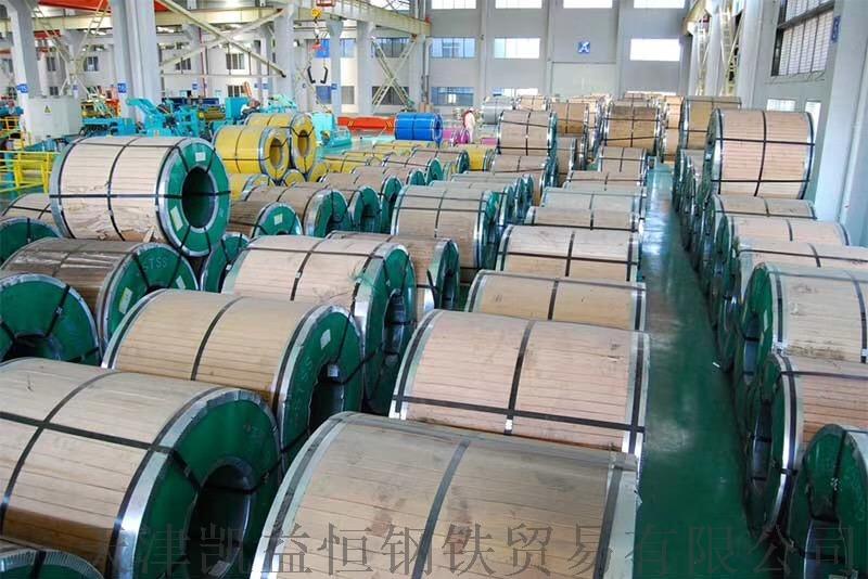 苏州S31008不锈钢热轧钢板现货报价99174385